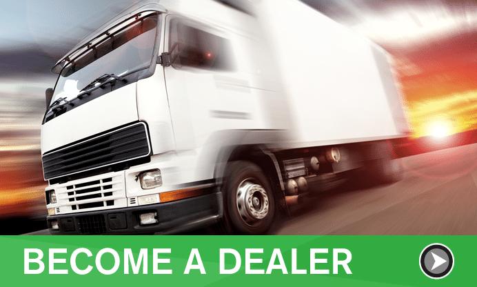 Become an Advance Tire Wholesale Dealer