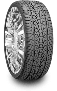 Advance Tire Wholesale, Florida's largest Nexen Tire distributor